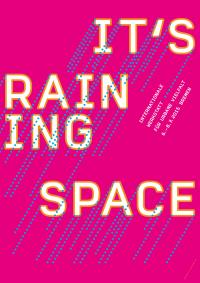 ZZZRZPRINTKarteITs RAINING SPACE150626 1WEB