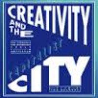 creativity and the capitalist city