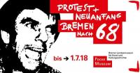 Protest+Neuanfang 68